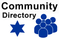 Crescent Head Community Directory