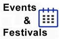 Crescent Head Events and Festivals Directory